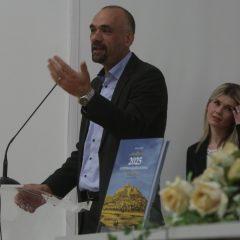 """Veliki foto izvještaj i video s promocije knjige """"2025 godina grada Knina""""gall-53"""