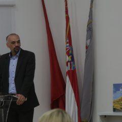 """Veliki foto izvještaj i video s promocije knjige """"2025 godina grada Knina""""gall-54"""
