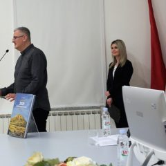 """Veliki foto izvještaj i video s promocije knjige """"2025 godina grada Knina""""gall-59"""