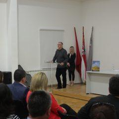 """Veliki foto izvještaj i video s promocije knjige """"2025 godina grada Knina""""gall-60"""