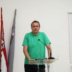 """Veliki foto izvještaj i video s promocije knjige """"2025 godina grada Knina""""gall-62"""
