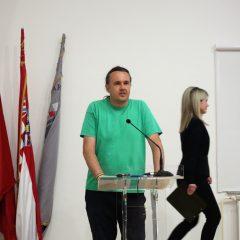 """Veliki foto izvještaj i video s promocije knjige """"2025 godina grada Knina""""gall-63"""