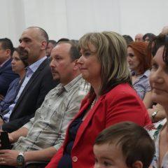 """Veliki foto izvještaj i video s promocije knjige """"2025 godina grada Knina""""gall-64"""