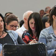 """Veliki foto izvještaj i video s promocije knjige """"2025 godina grada Knina""""gall-66"""