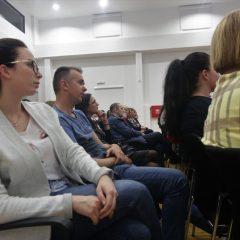 """Veliki foto izvještaj i video s promocije knjige """"2025 godina grada Knina""""gall-7"""