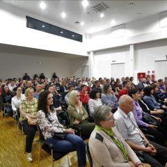 """Veliki foto izvještaj i video s promocije knjige """"2025 godina grada Knina""""gall-9"""