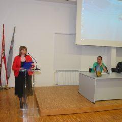 """Veliki foto izvještaj i video s promocije knjige """"2025 godina grada Knina""""gall-74"""