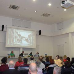 """Veliki foto izvještaj i video s promocije knjige """"2025 godina grada Knina""""gall-83"""