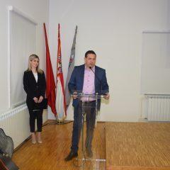 """Veliki foto izvještaj i video s promocije knjige """"2025 godina grada Knina""""gall-75"""