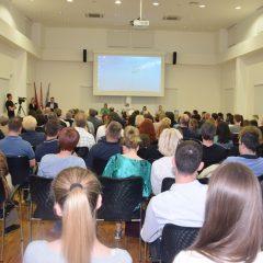 """Veliki foto izvještaj i video s promocije knjige """"2025 godina grada Knina""""gall-76"""