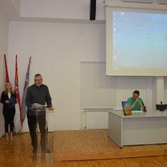 """Veliki foto izvještaj i video s promocije knjige """"2025 godina grada Knina""""gall-80"""