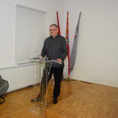 """Veliki foto izvještaj i video s promocije knjige """"2025 godina grada Knina""""gall-81"""