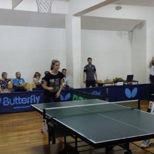 Toni Gambiroža najbolji junior na Stolnoteniskom turniru u Zatonugall-6