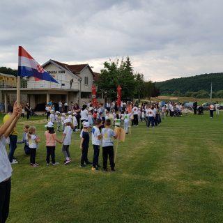 Foto: Održana Mala Olimpijada udruge Sveti Bartolomejgall-3