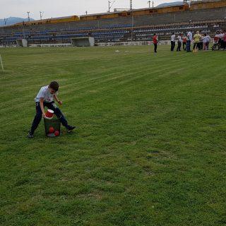 Foto: Održana Mala Olimpijada udruge Sveti Bartolomejgall-2
