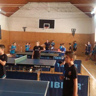 Rezultati Stolnoteniskog turnira u Kninugall-0