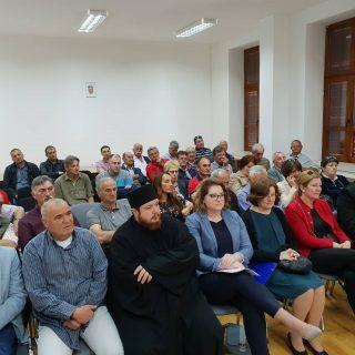 Održana svečana sjednica Vijeća srpske nacionalne manjine u povodu Krsne slave vijećagall-1