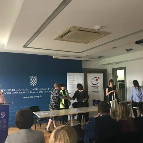 "Prošao EU projekt ""Kluba za mlade Scientia populo"" vrijedan 336 tisuća kunagall-1"
