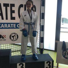 Četiri medalje za Karate klub Knin na 2. Split Karate kupugall-3