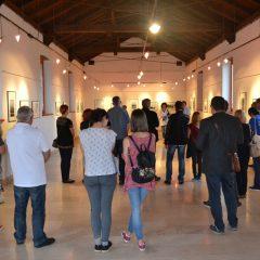 Održano predavanje o rimskim cestama i otvorena izložba Šatornalijegall-7