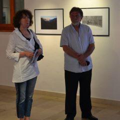 Održano predavanje o rimskim cestama i otvorena izložba Šatornalijegall-8