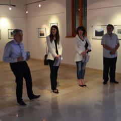 Održano predavanje o rimskim cestama i otvorena izložba Šatornalijegall-9
