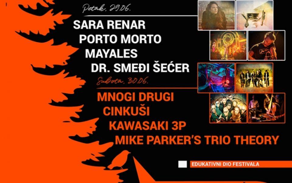 http://huknet1.hr/wp-content/uploads/2018/05/Plakat-Grr-Fest-Huknet-960x600_c.jpg