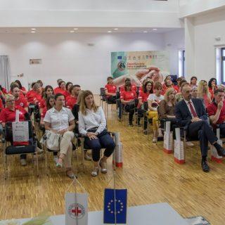 Crveni križ Knin zaposlio 40 gerentodomaćicagall-1