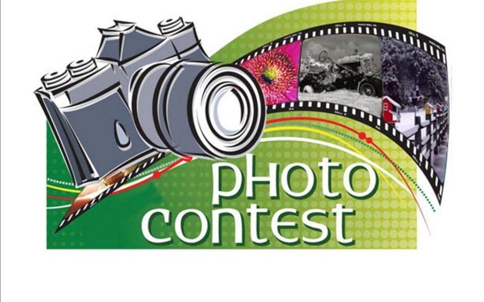 http://huknet1.hr/wp-content/uploads/2018/05/photo-contest-pic-1024x724-1-960x600_c.jpg