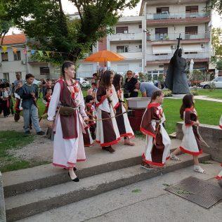 Svečano otvoreni Zvonimirovi danigall-3
