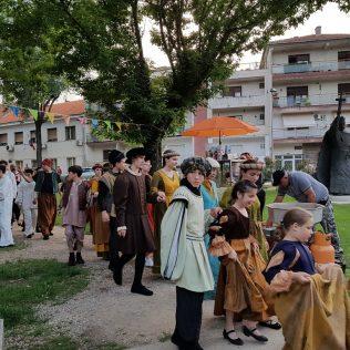 Svečano otvoreni Zvonimirovi danigall-5
