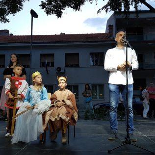 Svečano otvoreni Zvonimirovi danigall-8