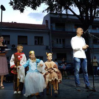 Svečano otvoreni Zvonimirovi danigall-9