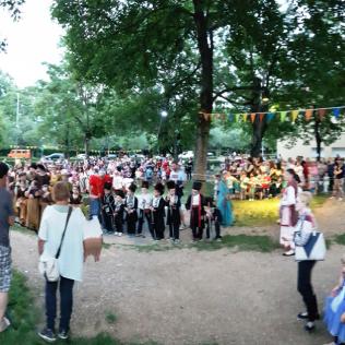 Svečano otvoreni Zvonimirovi danigall-11