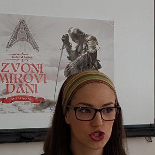 Na konferenciji za novinare predstavljene novosti u vezi Zvonimirovih danagall-0