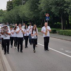 Foto: Dan grada i blagdan sv. Antegall-0