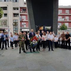 Foto: Dan grada i blagdan sv. Antegall-2