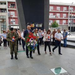 Foto: Dan grada i blagdan sv. Antegall-3