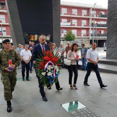 Foto: Dan grada i blagdan sv. Antegall-4