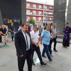 Foto: Dan grada i blagdan sv. Antegall-5