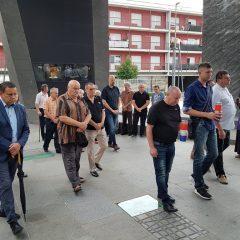 Foto: Dan grada i blagdan sv. Antegall-6