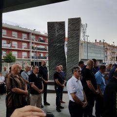 Foto: Dan grada i blagdan sv. Antegall-7