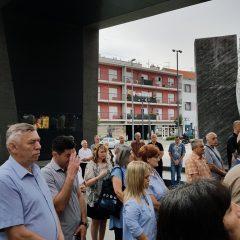 Foto: Dan grada i blagdan sv. Antegall-8