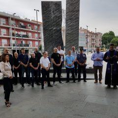 Foto: Dan grada i blagdan sv. Antegall-11