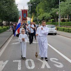 Foto: Dan grada i blagdan sv. Antegall-12