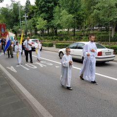 Foto: Dan grada i blagdan sv. Antegall-13