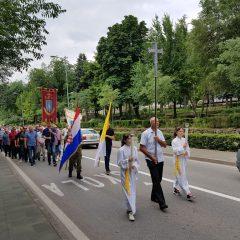 Foto: Dan grada i blagdan sv. Antegall-14