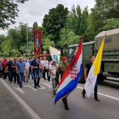 Foto: Dan grada i blagdan sv. Antegall-15