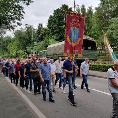 Foto: Dan grada i blagdan sv. Antegall-16