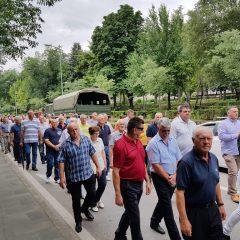 Foto: Dan grada i blagdan sv. Antegall-18